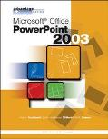 Microsoft Office Powerpoint 2003