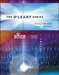 O'leary Series Microsoft Office 2003