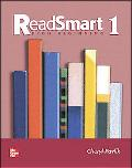 Readsmart 1 Sb