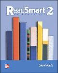 Readsmart 2 Sb