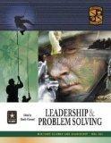 Leadership+prob.solving-w/cd (msl301)