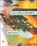 Programming the Web Using Visual Studio .Net