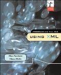 Programming the Web Using Xml