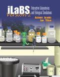 Ilabs Version 2.0 Cd & Workbook