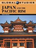 Global Studies Japan and the Pacific Rim