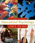 Educational Psychology Classroom Update  Preparing for PRAXIS and Practice