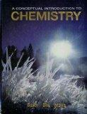 Conceptual Introduction to Chemistry