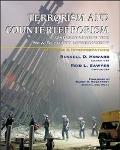 Terrorism and Counterterrorism Understanding the New Security Environment  Readings & Interp...