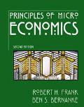Principles of Microecnomics