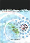 Practical Skeptic Core Concepts in Sociology