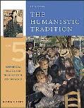 Humanistic Tradition 5 Romanticism, Realism,and the Nineteenth-century World