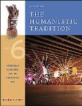 Humanistic Tradition, B00k 6 Modernism, Globalism, And the Information Age