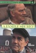 Family Secret Connections Readers