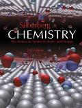 Chemistry The Molecular Nature of Matter and Change