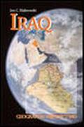 Iraq Geographic Perspectives