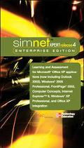 SimNet XPert Release 4 Enterprise Edition Office Suite