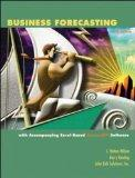 Business Forecasting: Text Alone