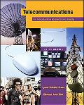 Telecommunications An Introduction To Electronic Media