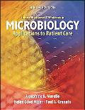 Lab Manual and Workbook in Microbiology Applications to Patient Care