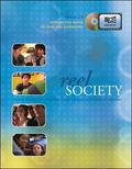Reel Society Interactive Movie Version 2.0