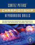 Championship Keyboarding Drills An Individualized Diagnostic and Prescriptive Method for Dev...