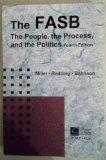The FABS: The People, the Process, and the Politics.