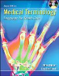 Medical Terminology Language for Health Care