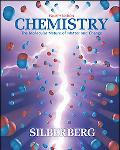 Chemistry The Molecular Nature Of