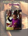 Family 05/06