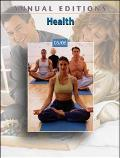 Health 05/06