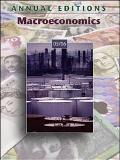 Macroeconomics 05/06