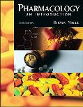 Pharmacology: An Introduction 5/e (Revised)