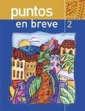 Puntos En Breve : Brief Course - Text Only - Marty Knorre - Hardcover