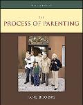 Process of Parenting
