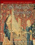 Western Humanities