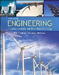 Engineering Fundamentals & Problem Solving