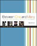 Between One And Many With Speech Coach Student Cd-rom 2.0 And Powerweb