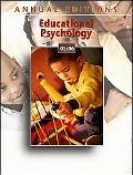 Educational Psychology 05-06