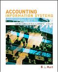Accounting Information Systems Basic Concepts and Current Issues