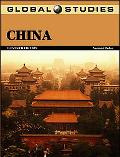 Global Studies China