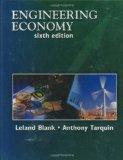 Engineering Economy (McGraw-Hill Series in Industrial Engineering and Management)