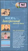 Stand-Alone Reel Interpersonal Interactive Movie