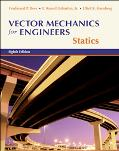 Vector Mechanics for Engineers Statics