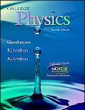 College Physics - Alan Giambattista - Hardcover