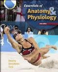 Essentials of Anatomy & Physiology