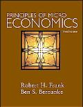 Principles of Micro-Economics