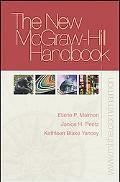 New Mcgraw-hill Handbook + Student Access to Catalyst 2.0