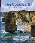 Good Earth Introduction to Earth Sciences