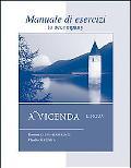 Workbook/Laboratory Manual t/a A vicenda: Lingua