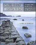 Sacred Words A Source Book on the Great Religions of the World
